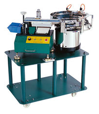China Automatic Component Lead Cutting And Bending Machine Save Labor C 301A supplier