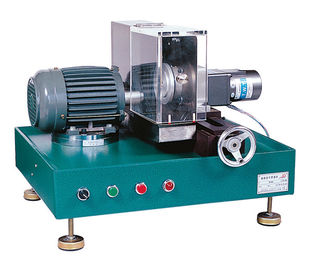 High Precision PCB Depaneling Machine Tungsten Steel Blade Grinding Machine