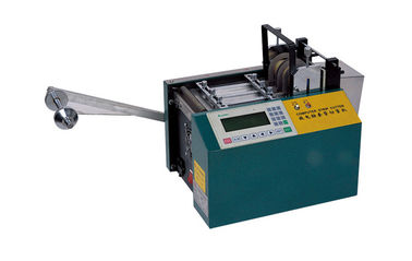 Low Consumption PCB Depaneling Machine , C 313 Sleeve Cutting Machine