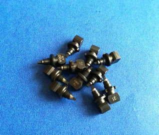 China Assembleon / Yamaha SMT Nozzle SMT Pick And Place Nozzle For Mounter supplier