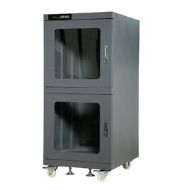 Auto Humidity Control‎ Electronic Dry Cabinet With LED digital display