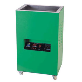 China High Power SMT Consumables Soldering Bath Machine Industrial Solder Pot factory
