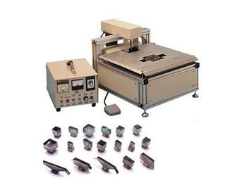 Bench Top SMT Assembly Machine Mini Rework Soldering Machine Simple Use